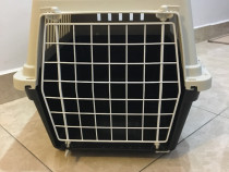 Cusca transport animale (caini mici/pisici/iepuri)