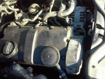 Injector vw pompe duze 85 kw 116 cp