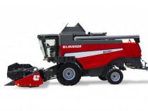 Combina Laverda M 310 MCS