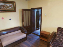 1.092 Apartament 1 camere Copou 5 minute UAIC