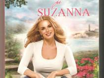 Nora Robers-Cucerind-o pe Suzanna