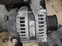 Alternator Range Rover Sport 2.7tdv6 Discovery 3 2.7tdv6