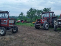 Tractor Fiat agri 90-90
