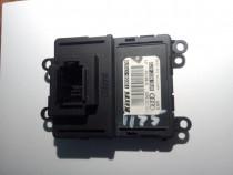 Repar modul lumini de zi DLR LED Audi q5