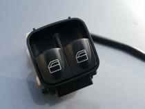 Butoane geamuri electrice Mercedes C220 CDI C200 CDI C180
