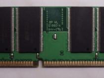 Memorie PC 1 Gb DDR (1x1Gb) BUFFALO PC3200 DDR400