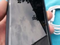 Iphone 6 impecabil