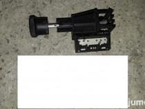 Bloc comutator lumini BMW e36 compact