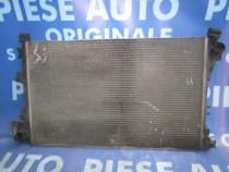 Radiator apa Opel Vectra C
