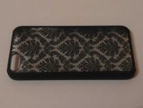 Husa telefon Apple iPhone 5c - carcasa protectie spate telef