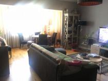 Apartament 3 camere Herastrau Cartierul Francez