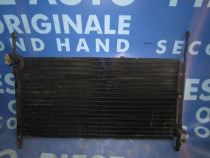 Radiator AC Opel Vectra B 1.6i