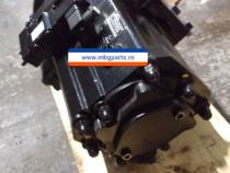 Pompa Linde HPR105D-02R2562 F06