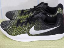 Nike Kobe Mamba Instinct 42-42,5-43-44