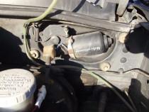 Motoras stergatoare Suzuki Grand Vitara 1998-2005 motoras