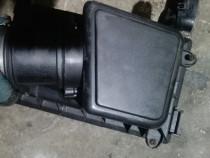 Carcasa filtru aer Ford Ka 1.3