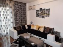 Apartament 3 camere LUX Ultracentral, Ploiesti