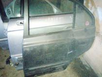 Usa stanga spate,maner usa,geam,Hyundai Accent LC, 1999-2004