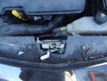 Radiator apa Renault Clio 3 1.2 benzina radiator clima