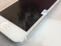 Iphone 5 Alb 32 Gb neverlocked