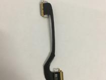 Cablu lvds ipad 2 ipad 3 a1396 a1416 originala