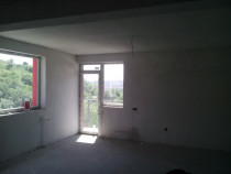 Apartament 3 camere, 76mp utili , Grigorescu