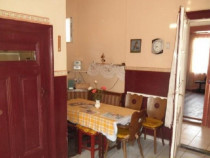 Ap. 3 cam. zona Parneava - ID : RH-6500-property
