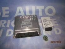 Calculator motor cu cip BMW E39; 7786581