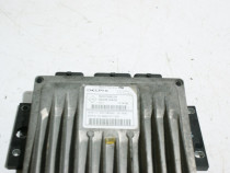 ECU Calculator motor Renault Megane 1.5 DCI 8200399038