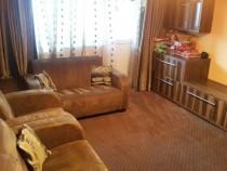 Apartament 3 camere ultracentral Pitesti