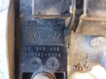 Pompa servofrana VW Passat B6 TDI