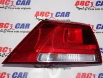 Stop stanga caroserie VW Golf 7 Variant cod: 5G0945095M