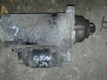 Electromotor skoda octavia 1 -1.9