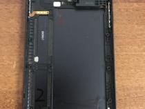 Capac baterie samsung j330 j3 2017