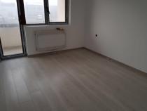 Apartament 2 camere bloc nou, parter, 40 mp, Zona de jos