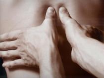Masaj somatic si reflexoterapie.