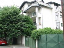 Mega propietate vila + casa zona Oraselul Copiilor berceni