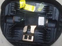 Airbag sofer renault megane 2