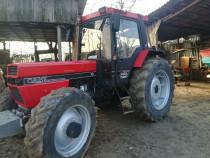 Tractor Case International 1056 Xl Turbo
