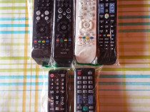 Telecomenzi Samsung TV/ LCD/ LED/ SMART diferite modele