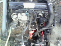 Motor vw 1,9 tdi