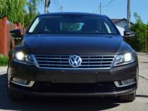 Volkswagen passat cc, cu distrib, schimbata si TVA