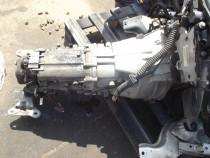 Cutie viteze BMW E87 2.0 diesel manuala 6+1 Cutie BMW E81