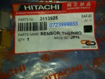3113925 Senzor punte Hitachi