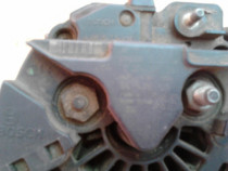 Alternator Vectra C 2.0dti