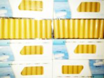 Filtre tigari electronice 10 buc Atomizor Health E Ci