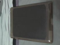 Husa silicon tableta Ipad Apple-foarte rezistenta-ieftina