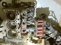 Piese de motor Deutz F3M1011