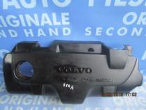 Capac motor Volvo S60 ; 08653495