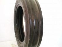 Anvelopa 6.50-20 GoodYear pneuri agricole second hand